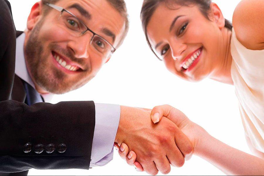 Зачем нужен брачный контракт