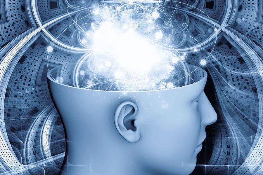 Что изучает психология – кратко