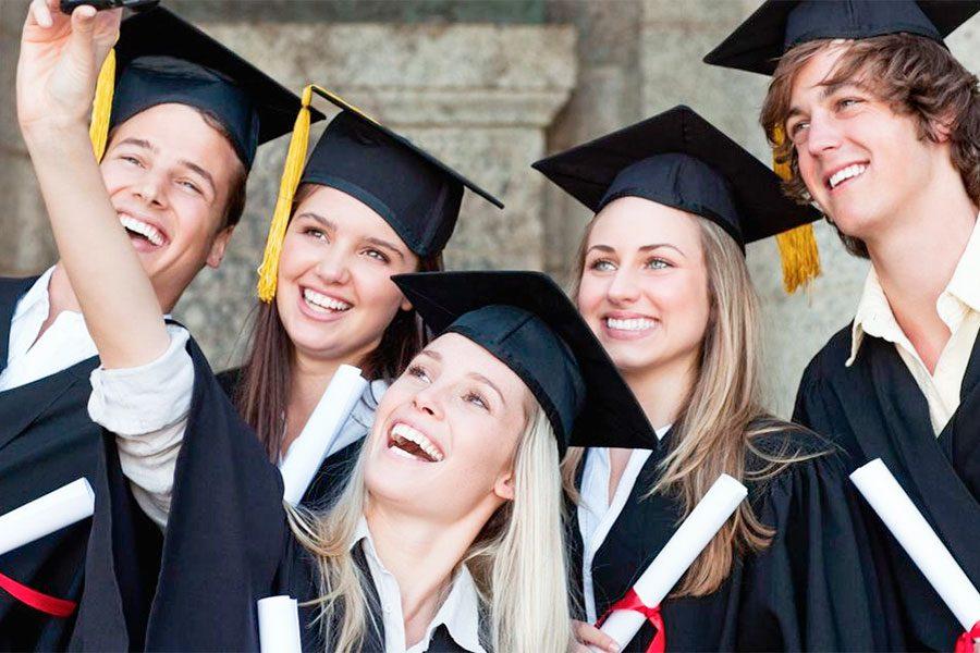 Нужно ли высшее образование в наше время