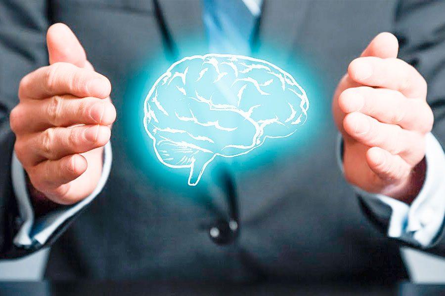 Что такое психология