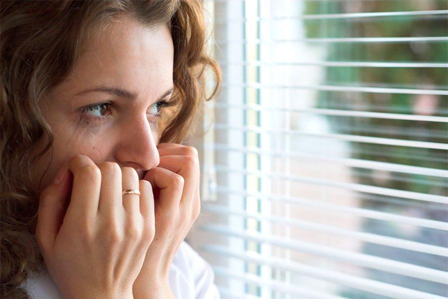 Как снизить тревожность