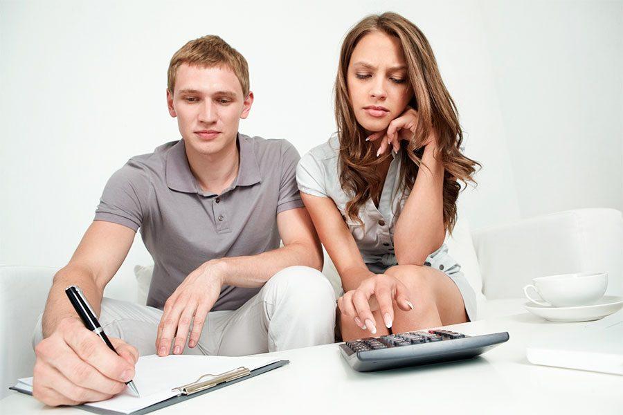 Что нужно знать молодому человеку о браке
