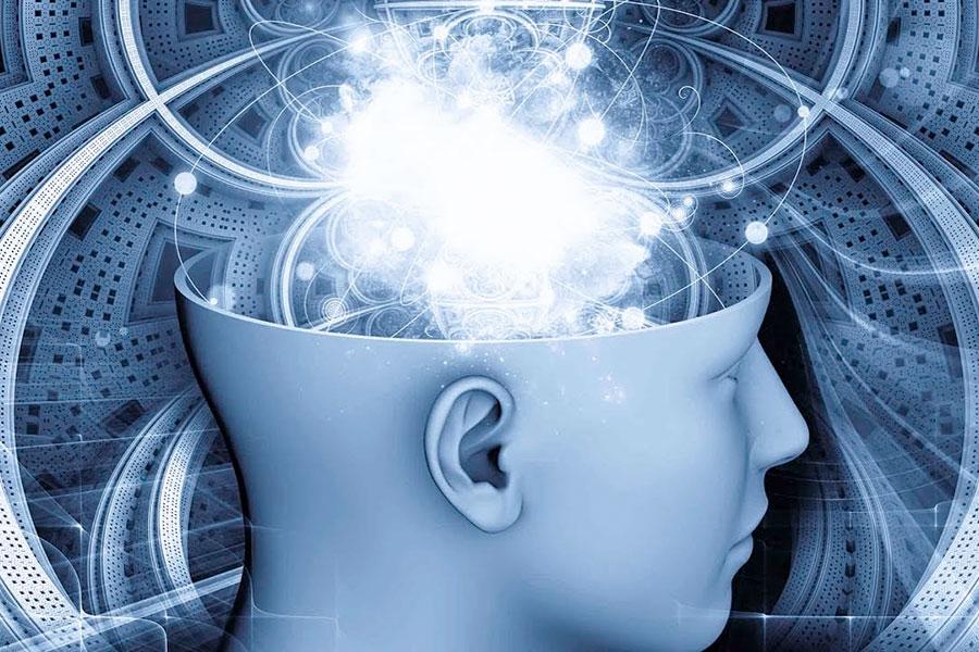 Что изучает психология