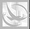 Логотип Психология жизни