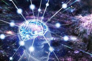 Морфогенное поле и разум