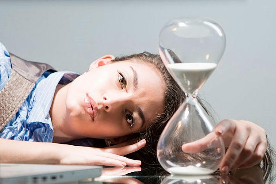 Сколько нужно ходить к психологу