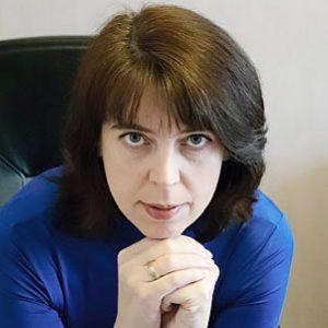 семейный психолог Мартынова